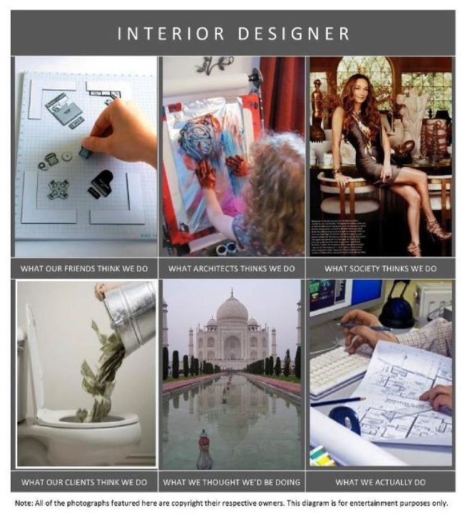 is why designers - photo #13