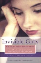 InvisibleGirls