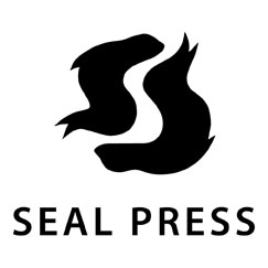 Last Friday, I spoke with Krista Lyons, Publisher and Vice President of Seal Press, one of the only remaining presses dedicated to women.