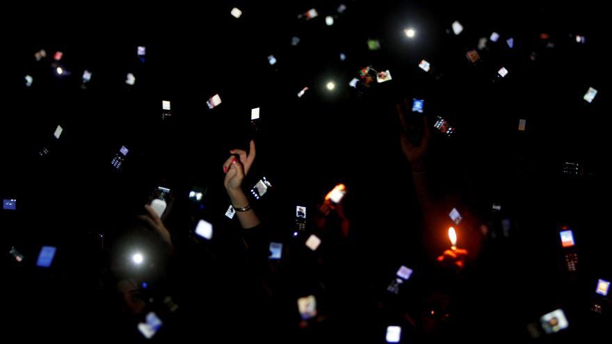 smartphonessea