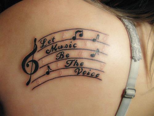 letmusicbevoice