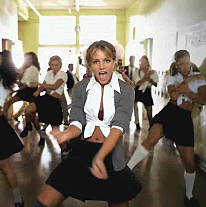 britney-spears-hit-me-baby-one-more-time-video-GC