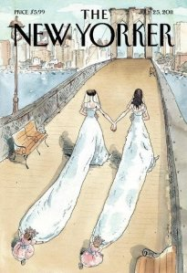nyer-two-brides