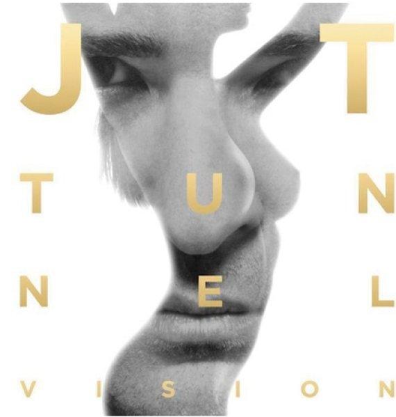 o-JUSTIN-TIMBERLAKE-TUNNEL-VISION-ARTWORK-570