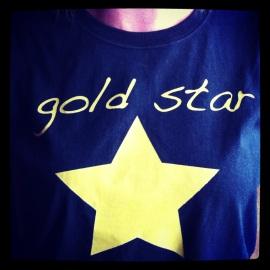 GoldStar1