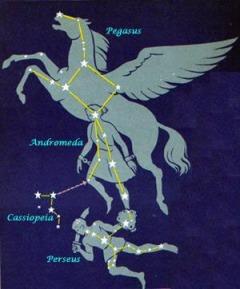 Pegasus_andromeda_perseus