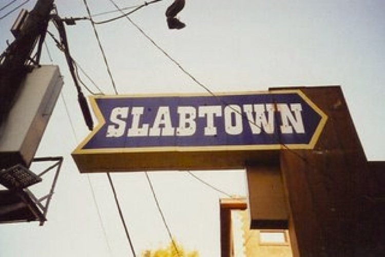 slabtown3
