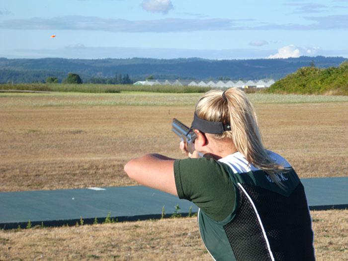 Kate Bonn Shoots