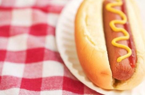 hotdog-FI