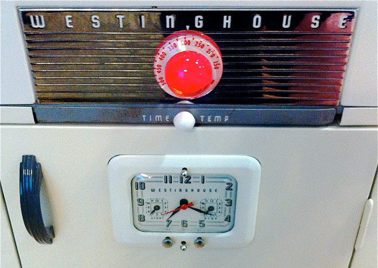 westinghouse-FI
