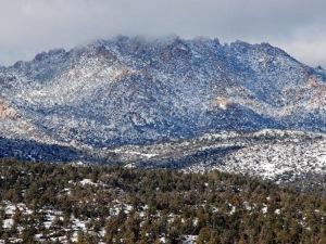 granite-mountain-snow-FI