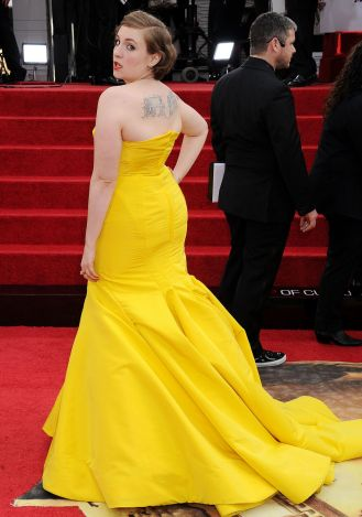 lena-dunham-at-71st-annual-golden-globe-awards-1