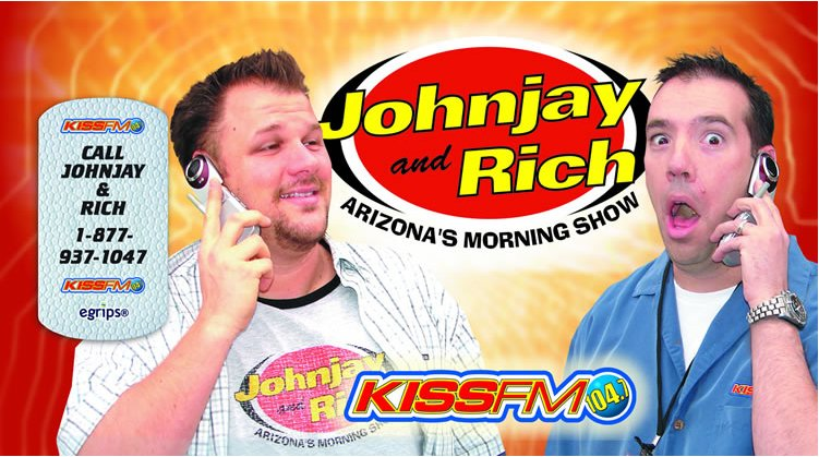 button_112_Johnjay&Rich1