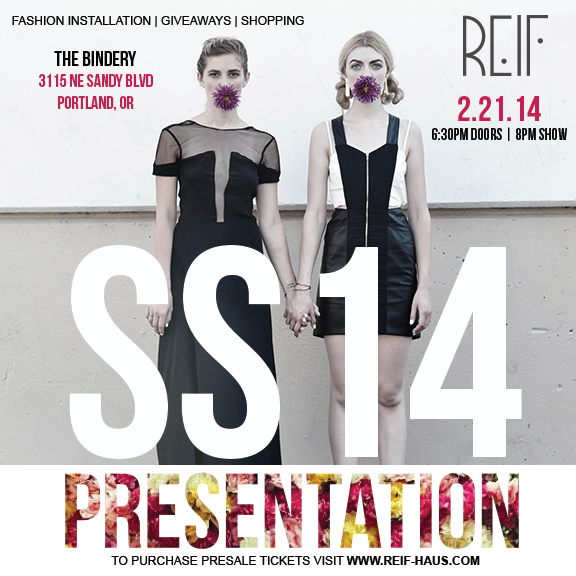 Reif show_flyer_instagram