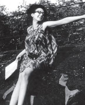 claudia-1968