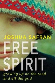 Free-Spirit-by-Joshua-Safran