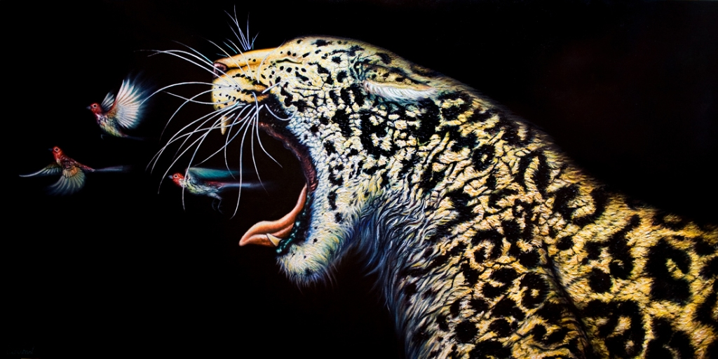leopard-small2