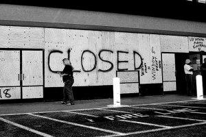 Closed_36