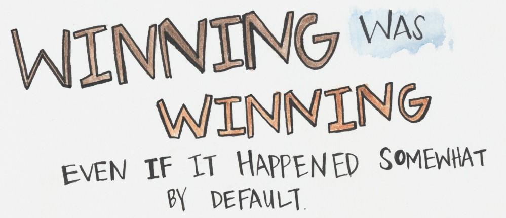 win1 019