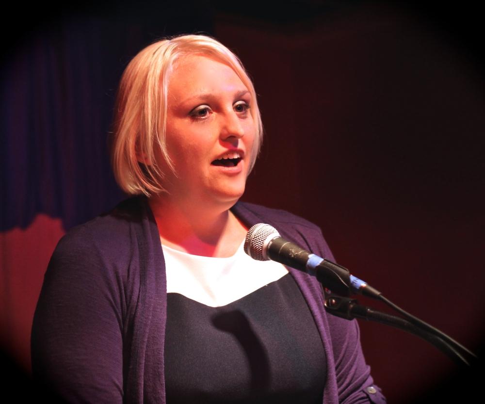Tabitha Jensen-Blankenbiller
