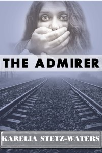 Admirer_frontcover