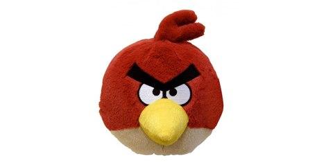 angrybird-FI