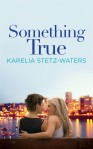 SomethingTrue_Cover