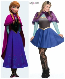 anna-slutty-costume-frozen-492x600