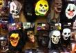halloween-masks-fi