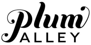 plumalley