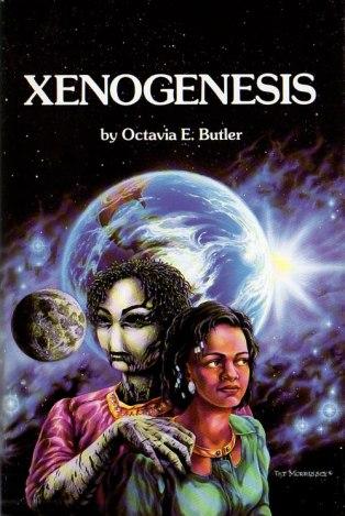 xenogenesis-cover
