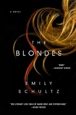 blondes_cover