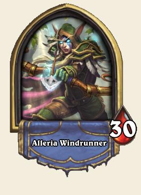 Alleria_Windrunner(14694)