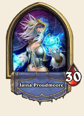 Jaina_Proudmoore(320)