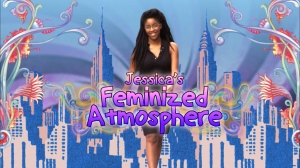 jwilliams-feminized