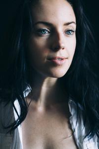 Madeleine-Johnson