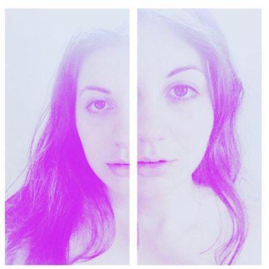 Christina-Cano.jpg
