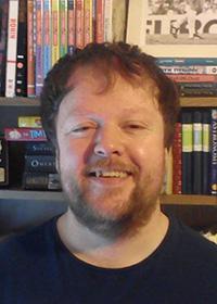 Gareth-Culshaw