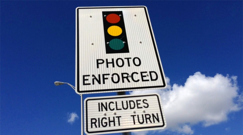 photo-enforced-sign