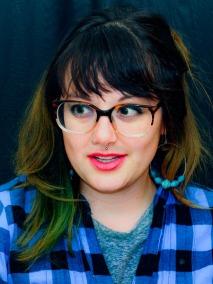 Sarah M. Duncan